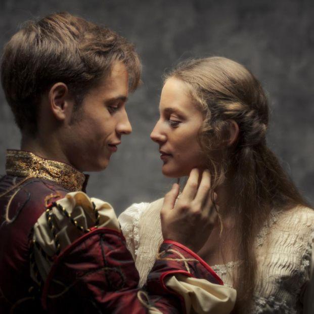 Romeo y Julieta en su estreno absoluto en el Lope de Vega de Sevilla