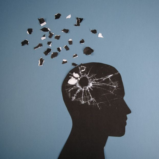 ¿Se puede recuperar la memoria perdida?