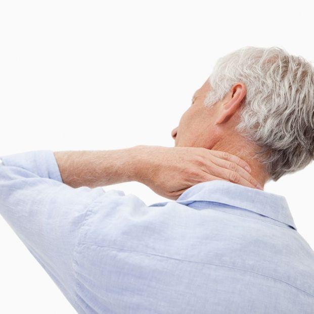 Tratamientos dolor crónico