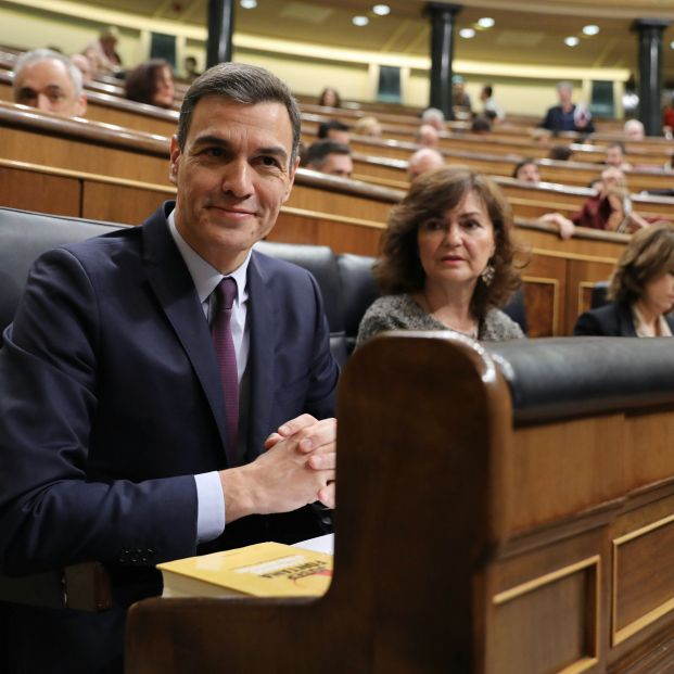 Lo que sabemos del Real Decreto de Medidas urgentes en materia de protección social de Sánchez