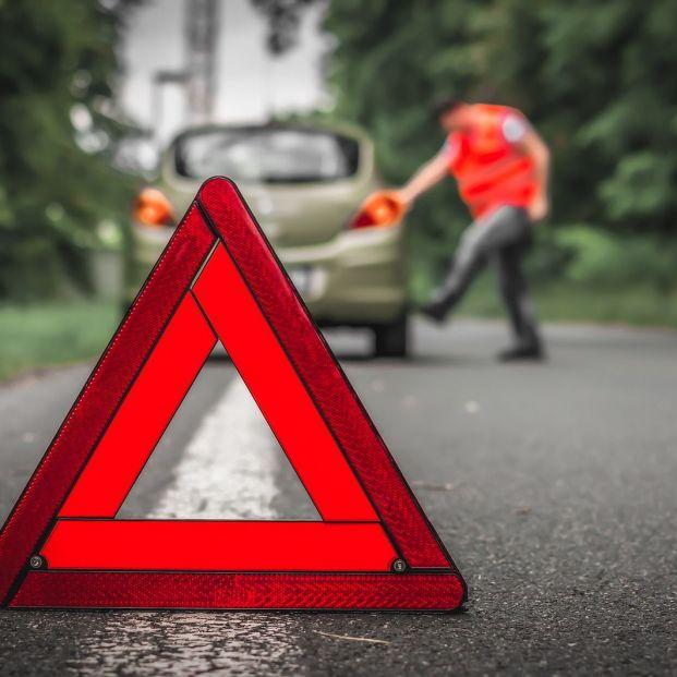 ¿Qué hacer si se avería tu coche?