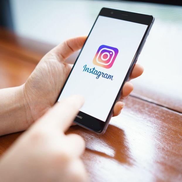 ¿Por qué en 9 años Instagram se ha convertido en la red que más crece?