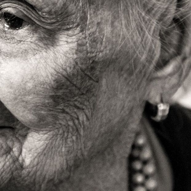 Grandes Amigos lanza #OrgulloDeArrugas para poner en valor la vejez  y a las personas mayores
