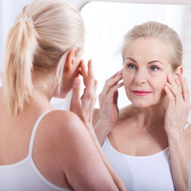 Cómo afecta la dismorfobia o una percepción negativa del cuerpo a los mayores
