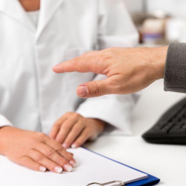 Las terapias no farmacológicas más efectivas frente a los primeros síntomas de párkinson