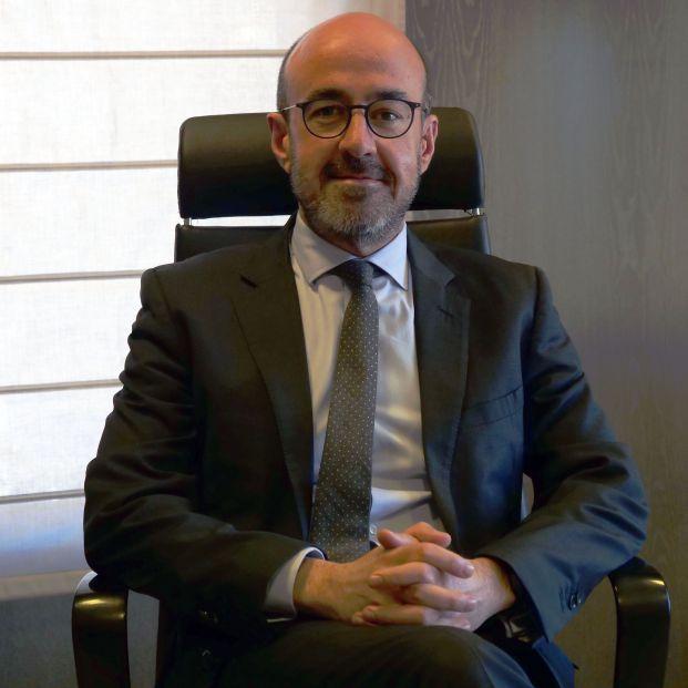 """José Augusto García Navarro, presidente de la SEGG: """"Los mayores serán el motor de la transformación social"""""""