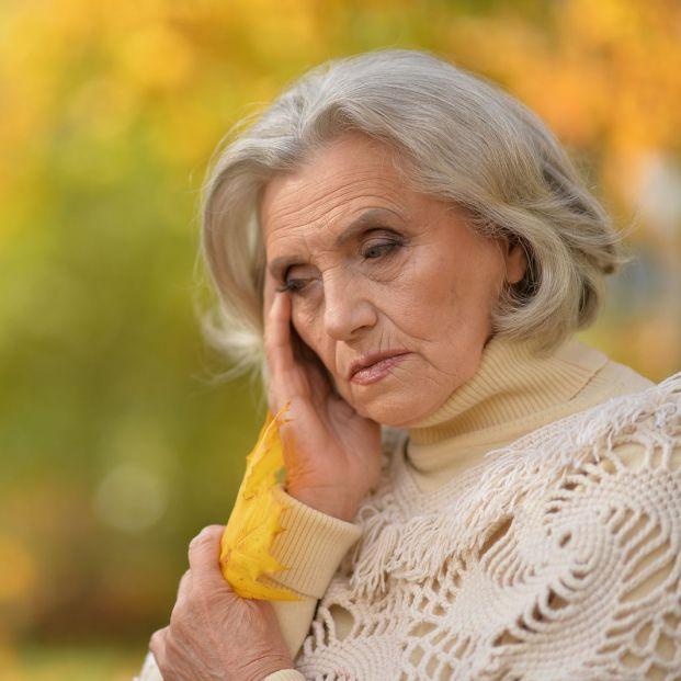 Astenia otoñal: qué es y cómo puedes evitarla