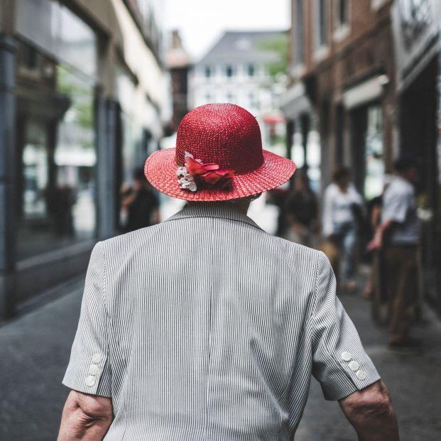 """Ciudades Amigables: """"Los mayores deben recuperar la calle"""""""