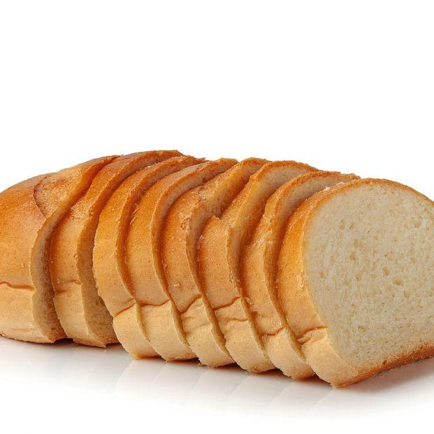 El único pan de molde saludable que puedes encontrar en el supermercado