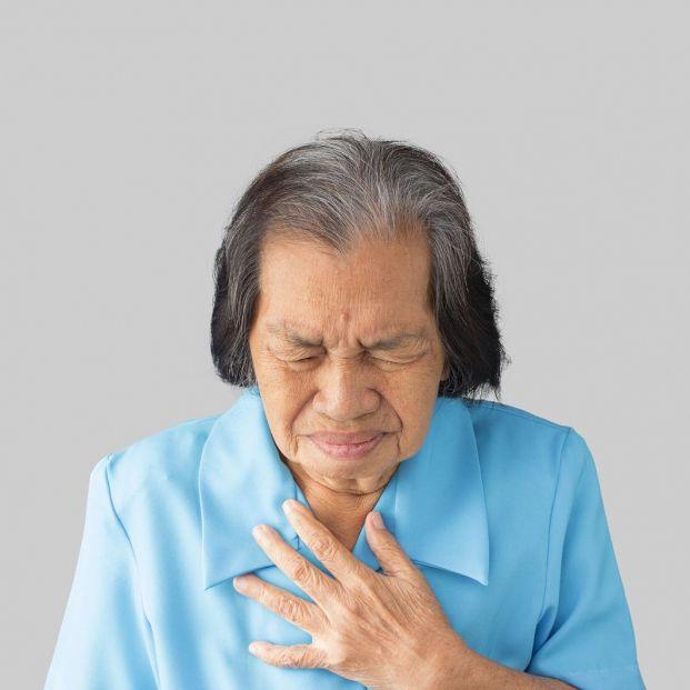 ¿En qué patologías puede desembocar la acidez de estómago?