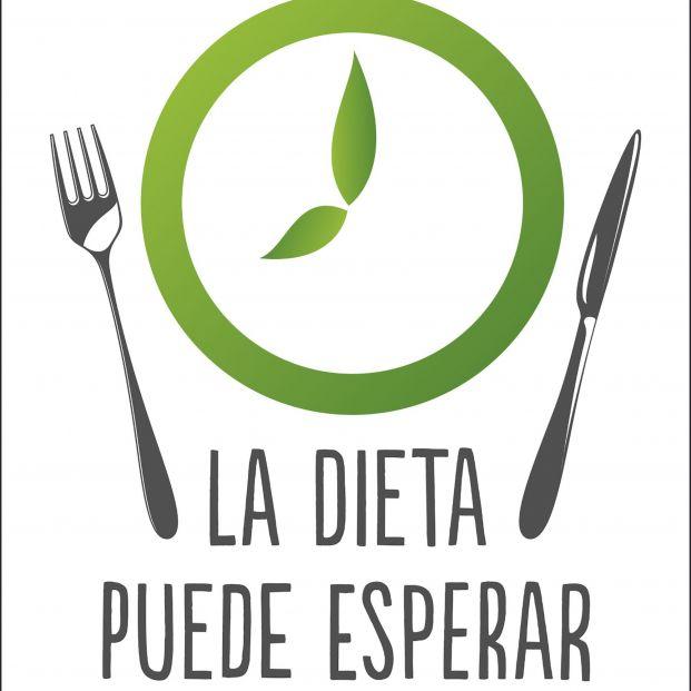Si sabemos comer bien La diera puede esperar según la nutricionista Magda Carla