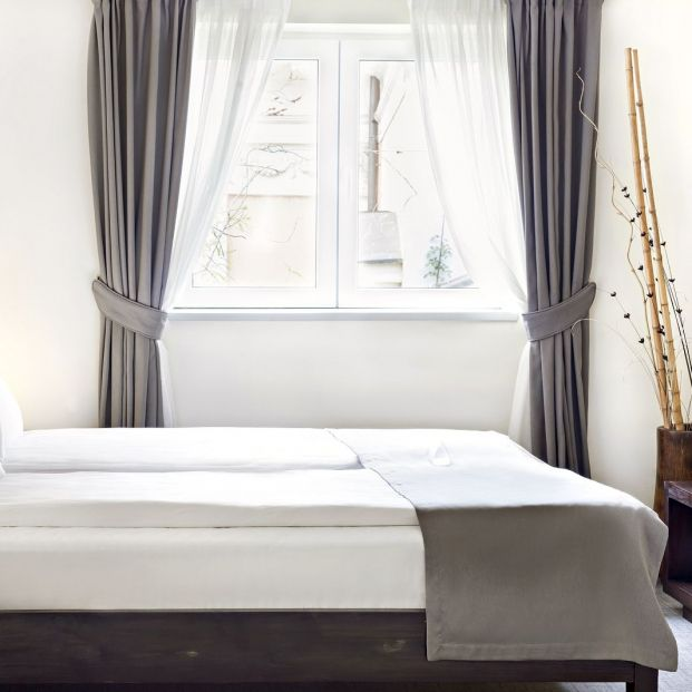 5 prácticos consejos para que elijas cortinas, visillos y estores
