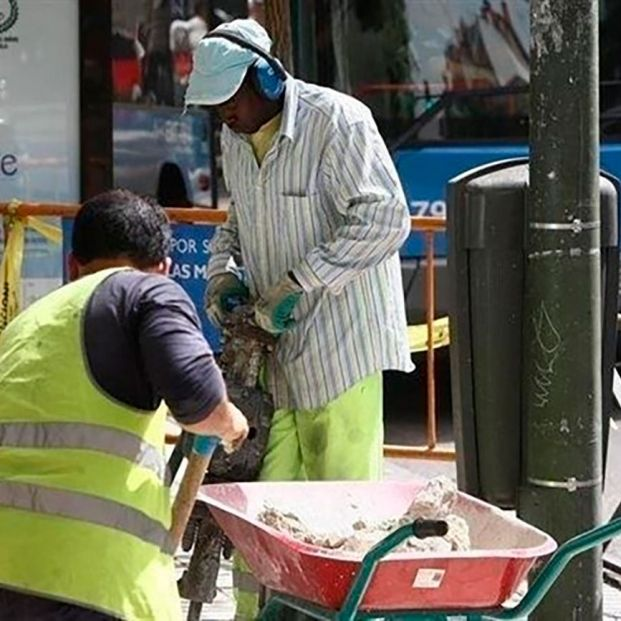 La creación de empleo se estanca: en septiembre se afilian a la Seguridad Social 3.224 trabajadores