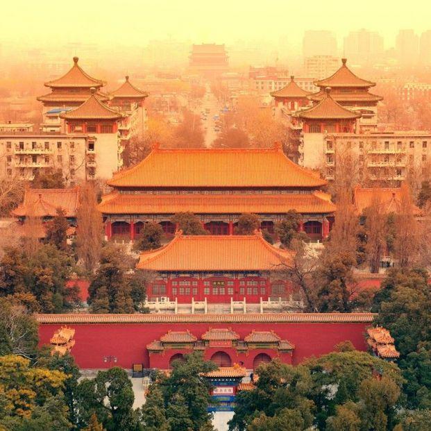 China cumple 70 años y hay 10 cosas que aún no sabes de los chinos