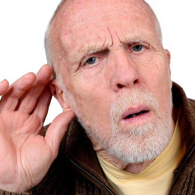 Implantes activos de oído