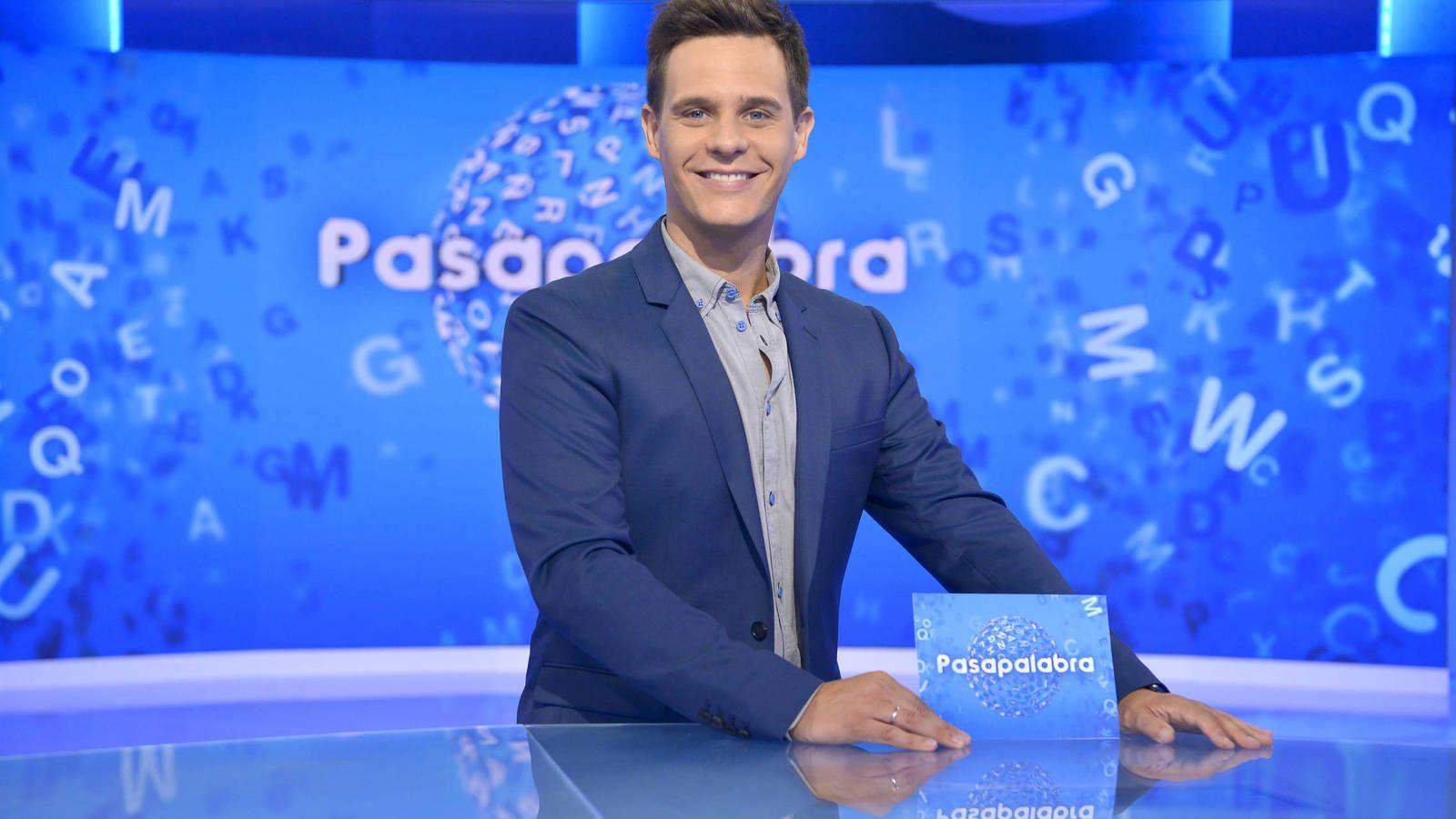 El plan de Telecinco para sustituir a 'Pasapalabra'
