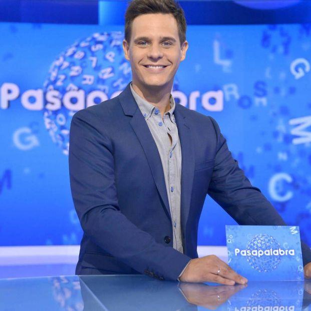 Telecinco ya no emite 'Pasapalabra' y esta es la solución que ha ideado