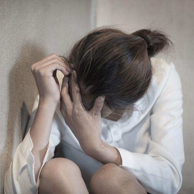 El Día Mundial de la Salud Mental 2019 está dedicado a prevenir el suicidio