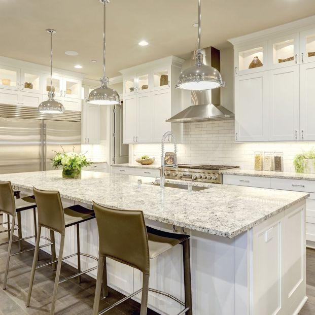 Trucos para ahorrar energía con los electrodomésticos de tu casa
