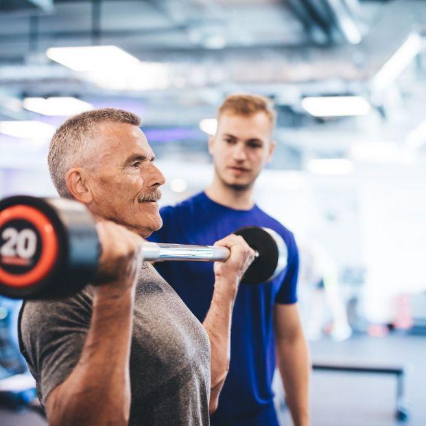 Les Mills, el nuevo entrenamiento que nació para combatir el sedentarismo