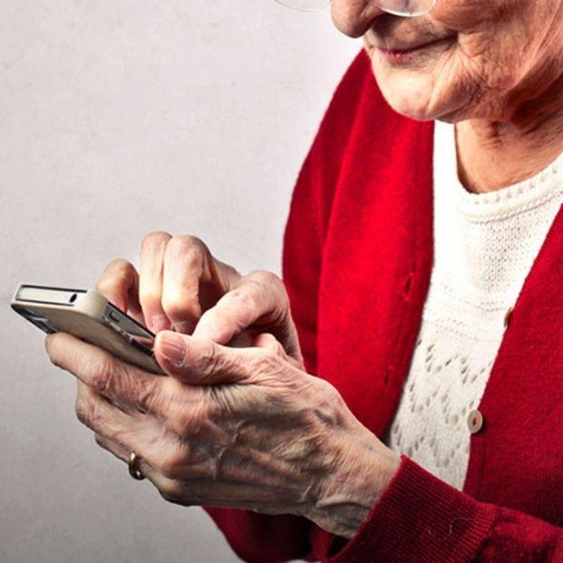 La OMS presenta una aplicación digital para mejorar la atención de las personas mayores