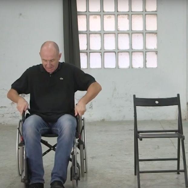 Estrenan Distáncies, el documental que denuncia el lugar que ocupa la discapacidad en la sociedad