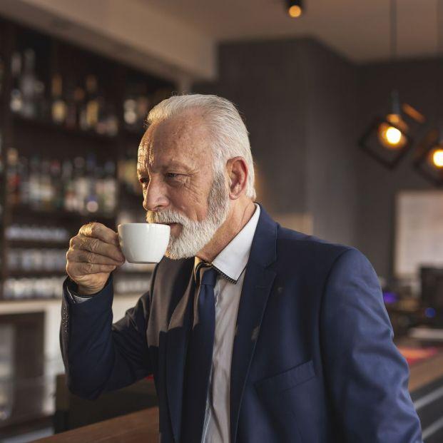 Dependencia a la cafeína: cómo solucionar este problema