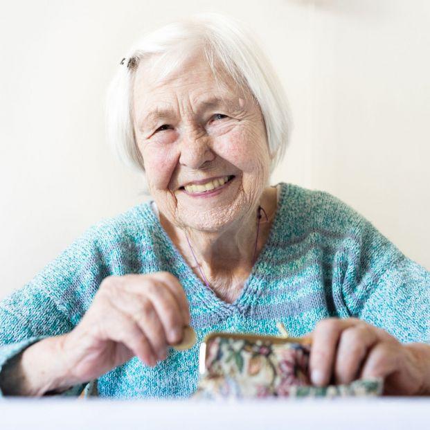 Errores más comunes a la hora de contratar un plan de pensiones