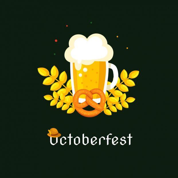 Dónde celebrar el Oktoberfest 2019 en nuestro país