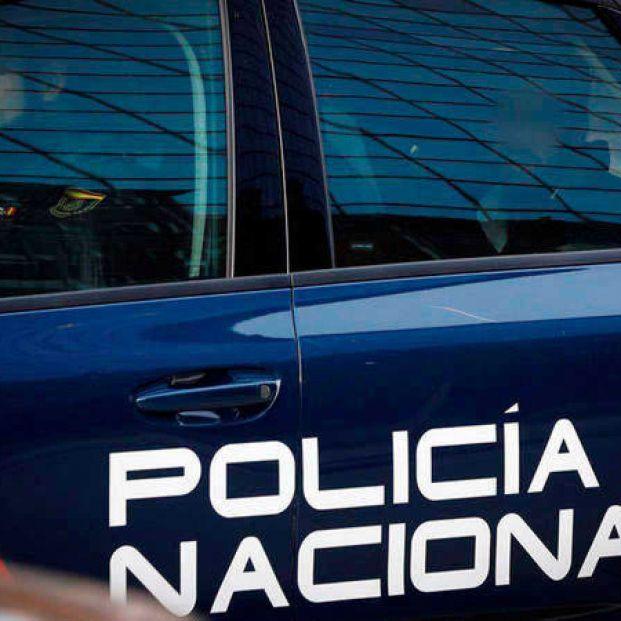 Denuncian un intento de secuestro a un niño en Madrid