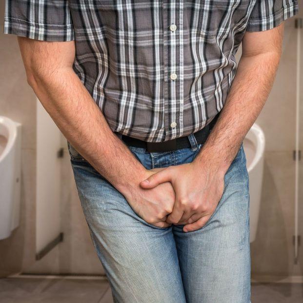 Cuáles son las causas de infección de orina más comunes en mayores