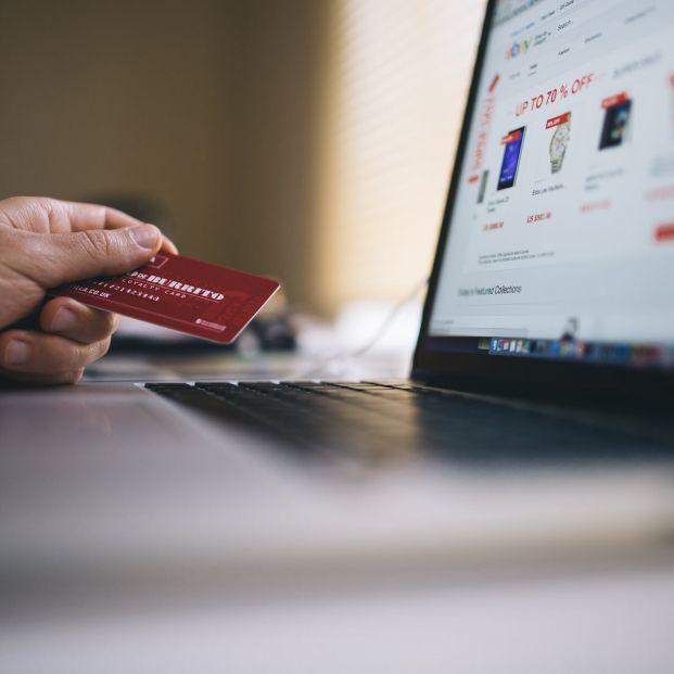 Cinco consejos para evitar abusos en la banca online
