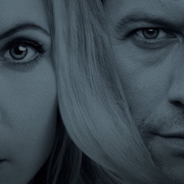 Atresmedia adaptará la serie británica 'Liar'