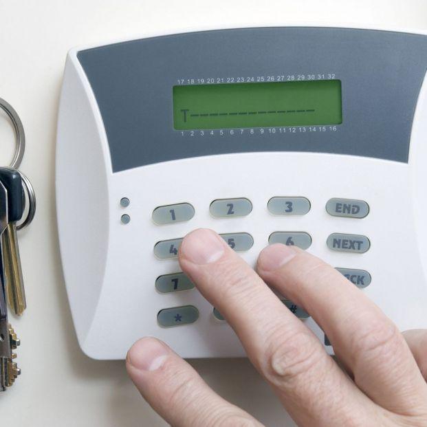 Consejos para elegir la alarma de seguridad que mejor se adapte a las necesidades de tu hogar
