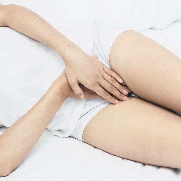 Atención a las infecciones vaginales