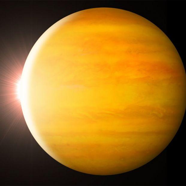 El Nobel de Física 2019 premia a los descubridores de los planetas extrasolares