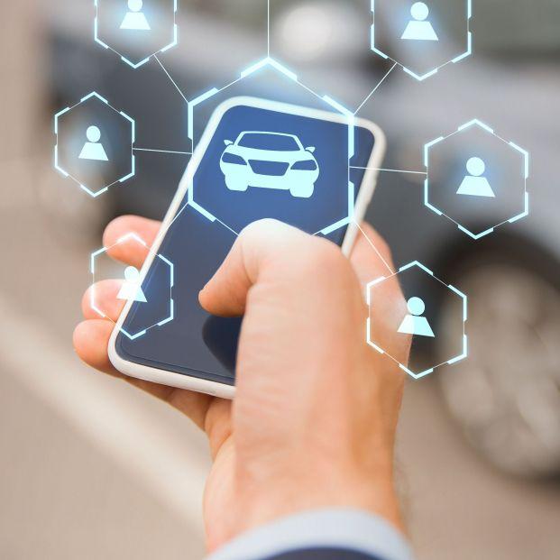 La DGT pide una Ley de Movilidad basada en el transporte compartido