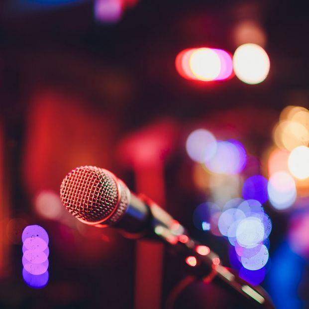 Karaokes en Madrid donde los mayores podrán demostrar sus dotes con el micrófono