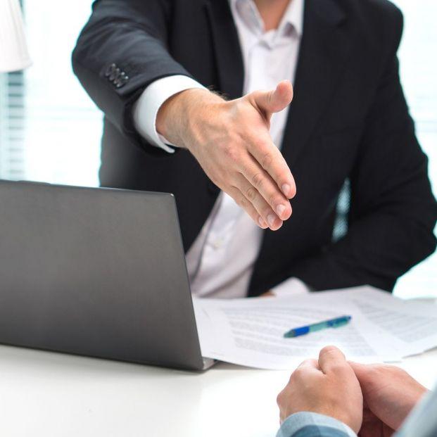¿Qué diferencias existen entre los créditos bancarios y los préstamos?