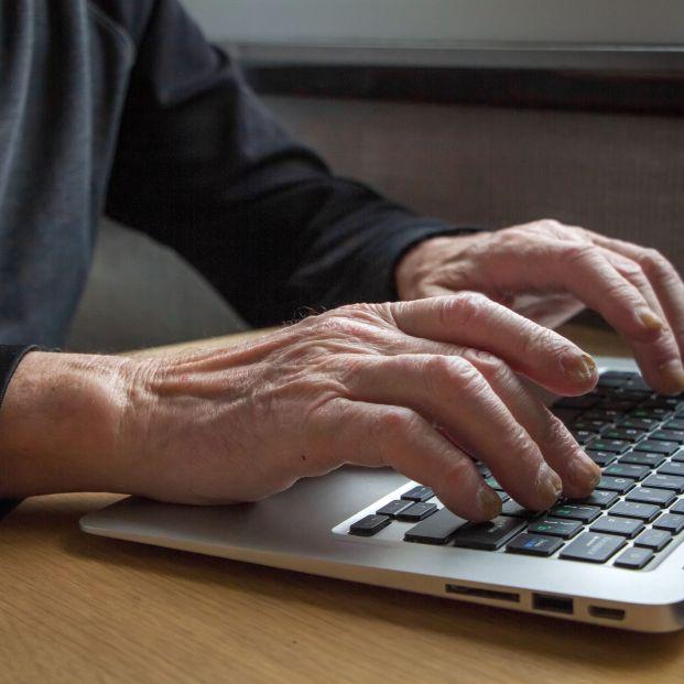 Jubilación activa: la opción desconocida por la mayoría de trabajadores