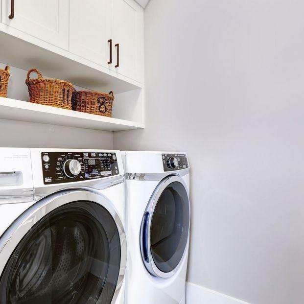 ¿Utilizas bien tu secadora?