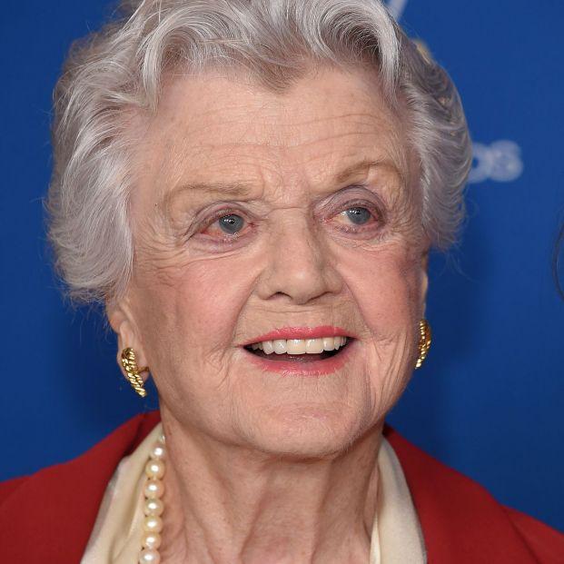 Angela Lansbury, la recordada actriz que dio vida a Jessica Fletcher tiene 95 años