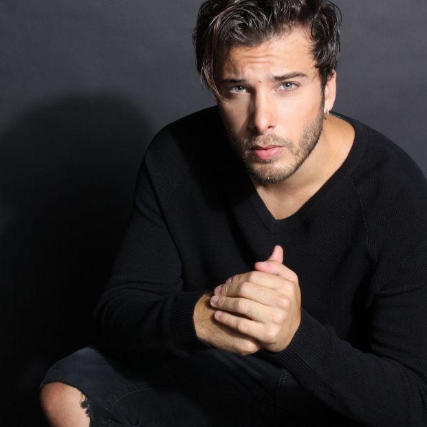 Blas Cantó representará a España en el Festival de Eurovisión