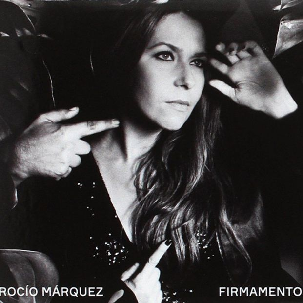 Flamenco en Valladolid de la mano de Rocío Márquez