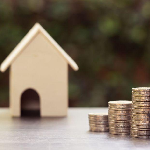 Casas pasivas: ¿merece la pena invertir en ellas?