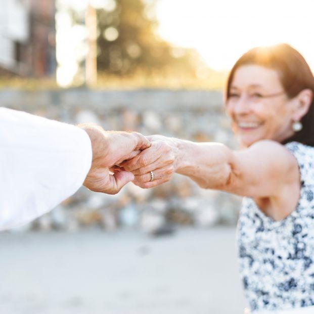 ¿Sabías que bailar te ayuda en tu salud mental?