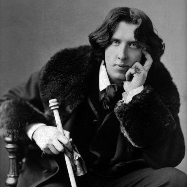 Grandes obras de Oscar Wilde para celebrar su aniversario