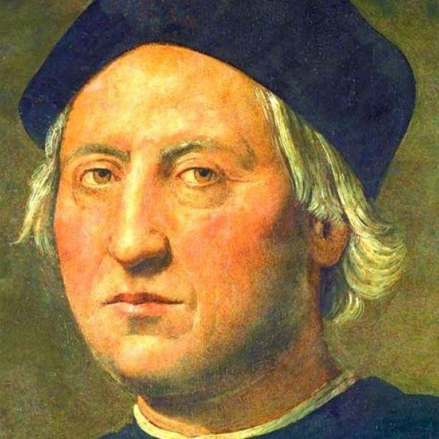El vino de Colón