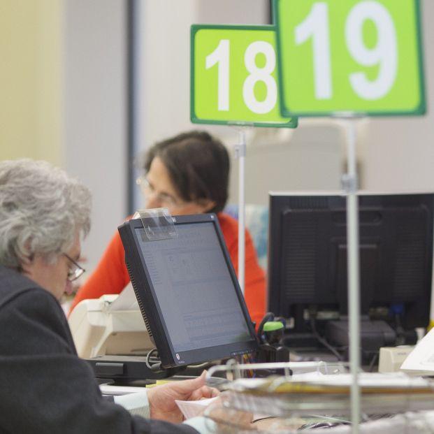 Subsidio de desempleo para mayores de 52 años: todos los puntos débiles
