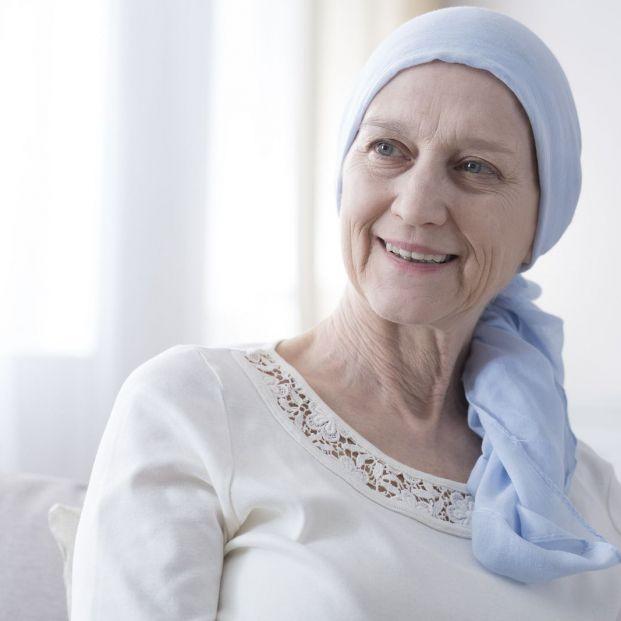 Investigadores del Clínic descifran la predisposición genética a la leucemia linfática